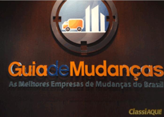 Guia de Mudanças as Melhores Empresas de Mudanças do Brasil