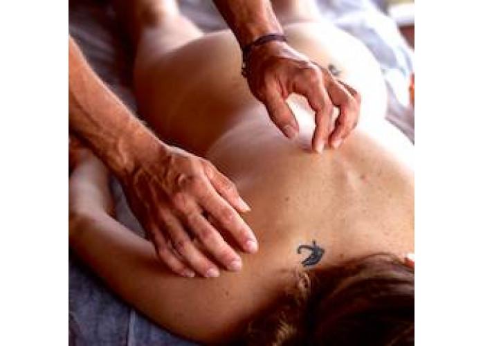 Cursos e massagens tântrica com squirt-