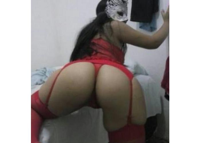 GATA , GOSTOSA E CASADA/QUERO VC..