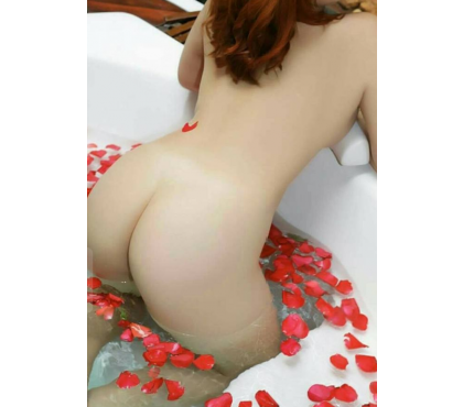 Bianca branquinha