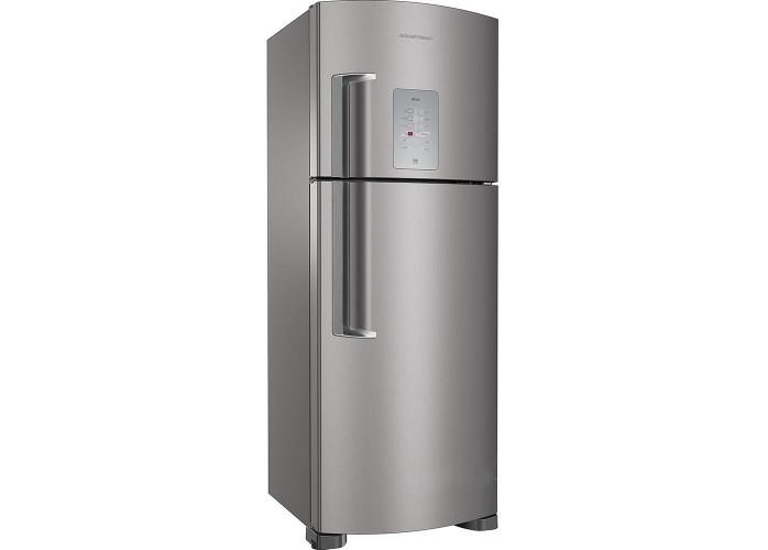 100% Refrigeração conserto em geral