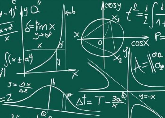 aulas de matemática,cálculo,física,química e ciências