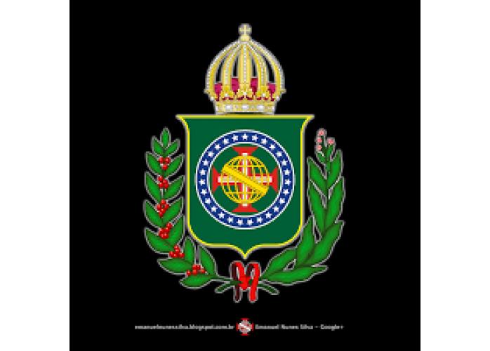 GUARAPUAVA###Soluções em Gestão Empresarial - Sauloturra serviços. Entre Contato -