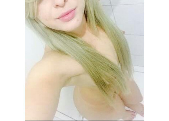 Mariana gata gostosa alto nível quér anal apertadinho para maduros e orientais local particular