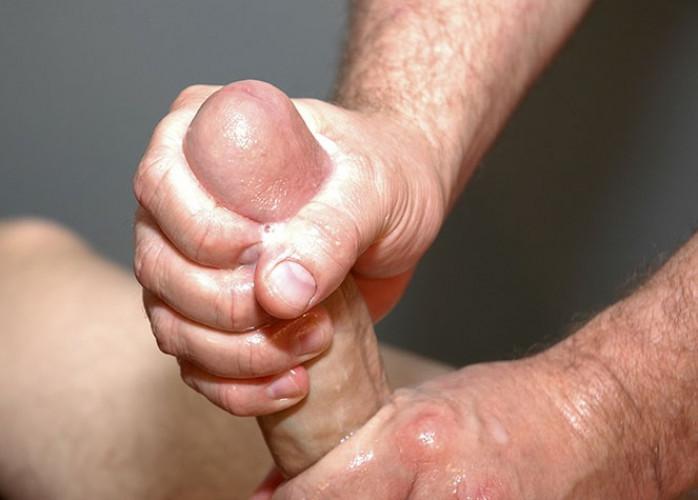 Massagem lingam (massagem peniana) Taquara. Aceito cartao