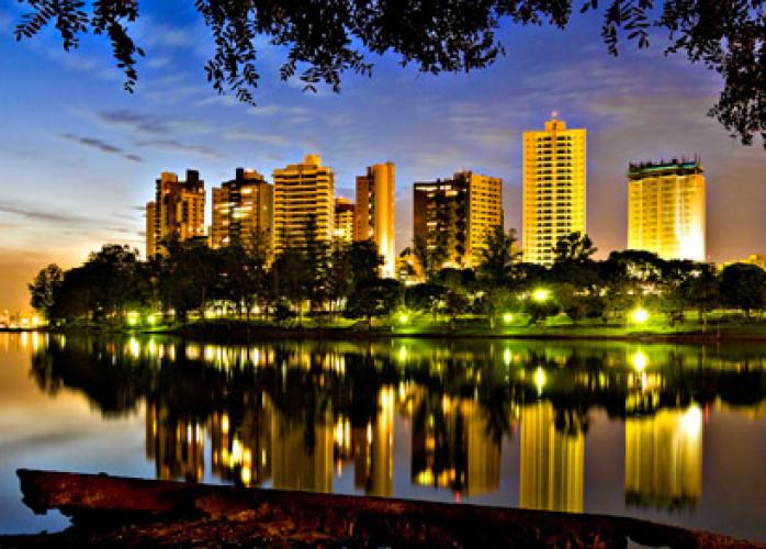 Como controlar despesas em tempos de crise###sanfer eco, Londrina .
