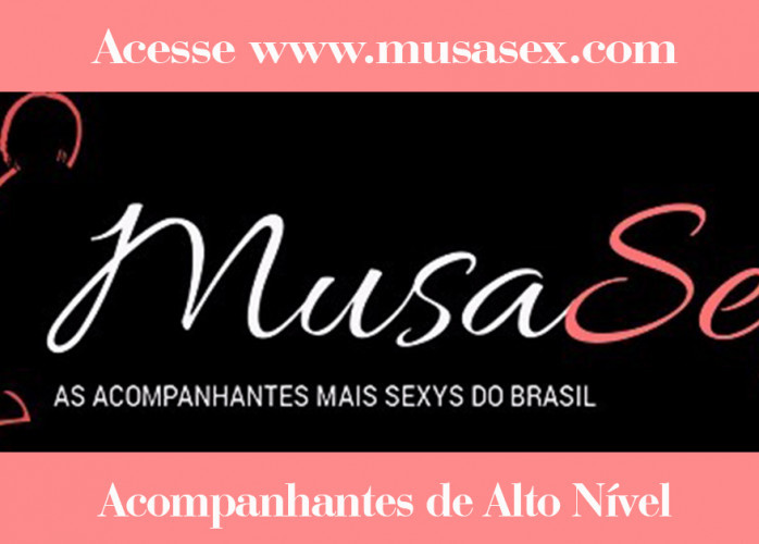 Musasex.com - Acompanhantes de Luxo em Ibitinga e região!
