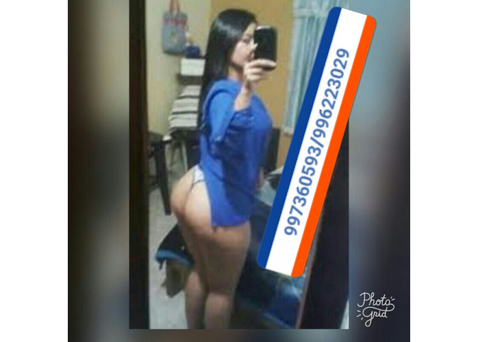 CASADA/ADORO ANAL/SEM FRESCURA NEM MÍMIMI..
