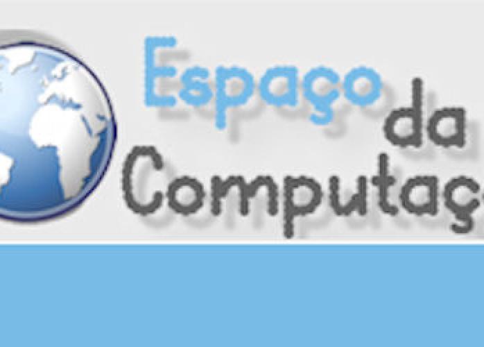 Serviços de digitação e digitalização em São Paulo com atendimento para o Brasil todo