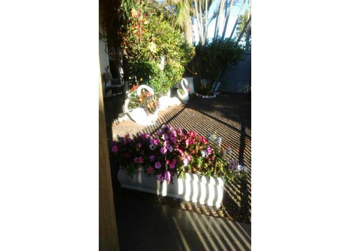 Serviços de Jardinagem e Paisagismo em Londrina, PR - Kaza&Cia jardins