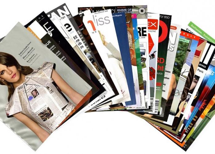 Ótima Oportunidade! Revistaria, Tabacaria e Loja de Presentes em Santo André.