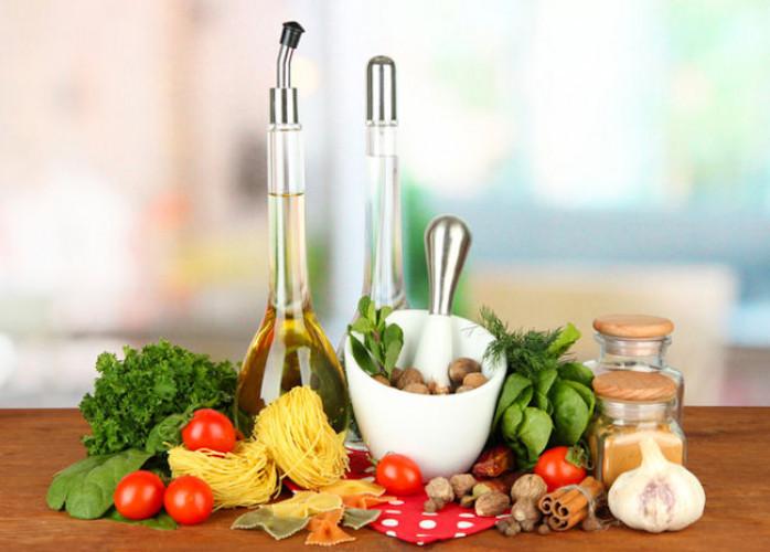 Digitação de receitas culinárias, livros e cadernos de receitas