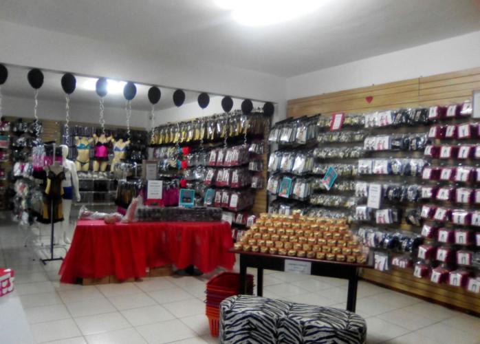 produtos geral de sex shop