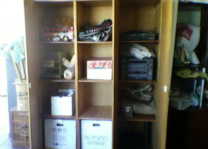 moveis usados, comodas, estantes londrina