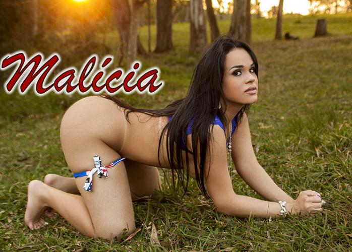 malicia.com.br - acompanhantes de todos os gêneros