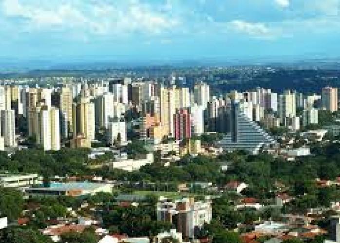 ZANONI Corretora de Seguros de Vida Ltda | Londrina/PR ...