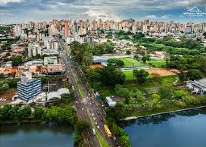 Corretora Zanoni Consórcio Londrina   Imóveis, automóveis e motos sem juros!