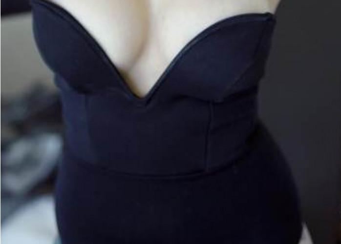 Mica Jacaraípe mulherao  completinha faço anal