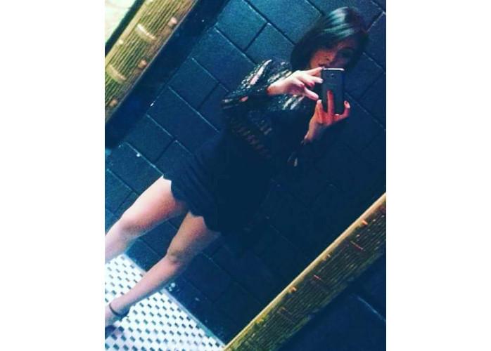 Duuda Trans 😻 Bonequinha de Luxo♡$