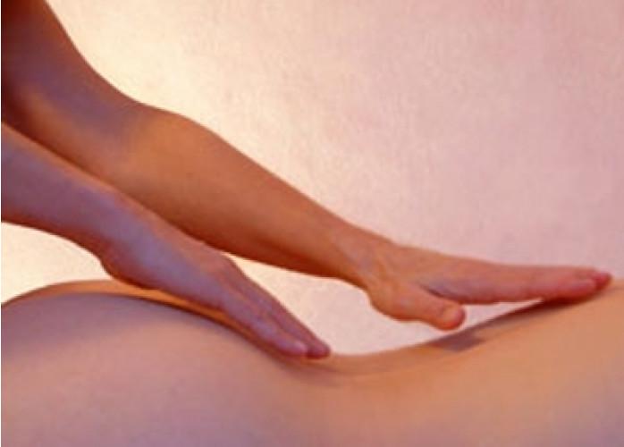 massagem prostatica - Taquara,aceito cartão