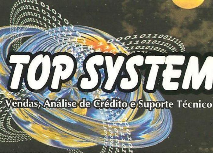 Impressora de cheque Sotomaq Praticheq assistência técnica em Piracicaba