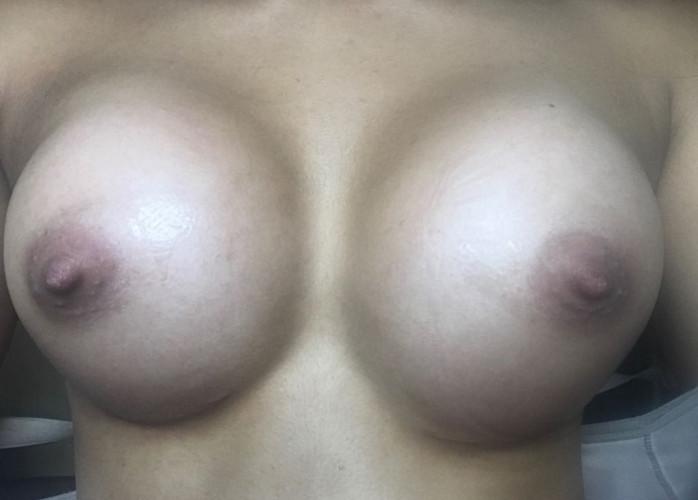 Morena sexy