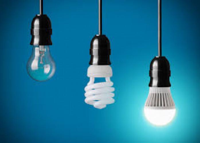 VOCÊ BUSCA ECONOMIA NA CONTA DE ENERGIA?