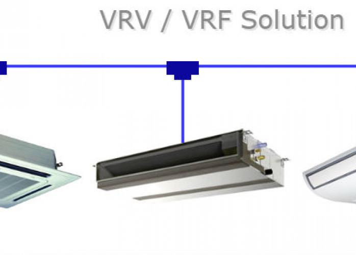 Ar condicionado Venda Instalação Manutenção Conserto Splits Cassete Piso Teto Hi Wall Multi Split Chiller Fancoil VRV/VR