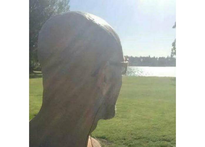 Massagista masculino Tântrico profissional