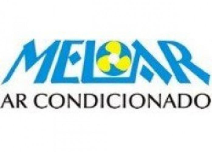 AR CONDICIONADO MELOAR EM PINHEIROS