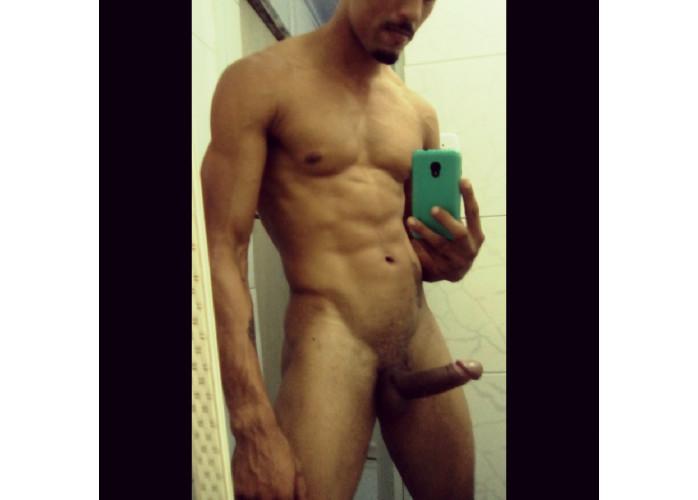Sam Dias