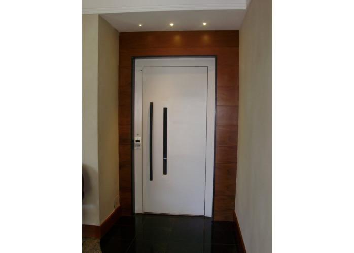 Nova Porta para Elevador sob medida