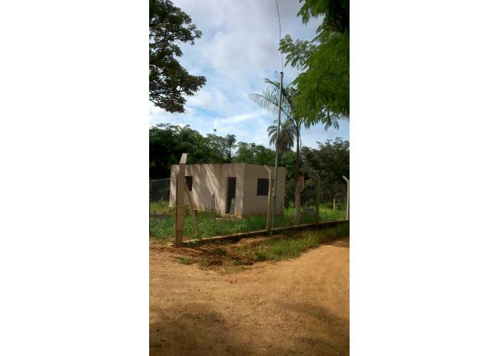 Chácara à venda em Recanto do Sabiá - 3000 m² -