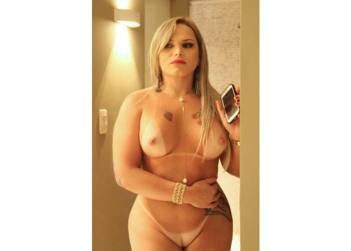 Larissa Herrera