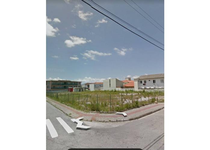 Terreno 2000m² em São José