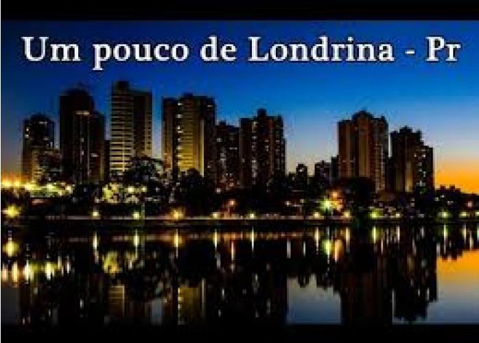 personal trainer a domicilio em Londrina (Monte Carlo - Londrina)