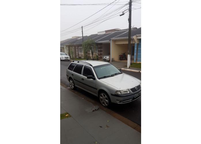 Outros ###Carros usados e seminovos a venda em Londrina - PR | Carros - SANFERCAR###LONDRINAPR
