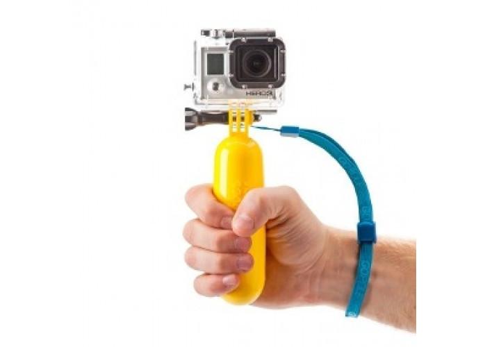 Bóia flutuante GoPro
