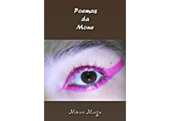 Poemas da Mone