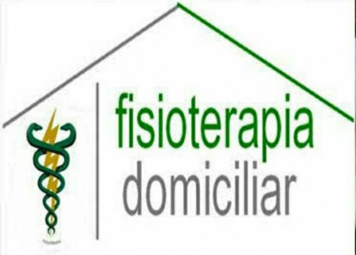 Fisioterapia TERAPÊUTICA Domiciliar HOME CARE)