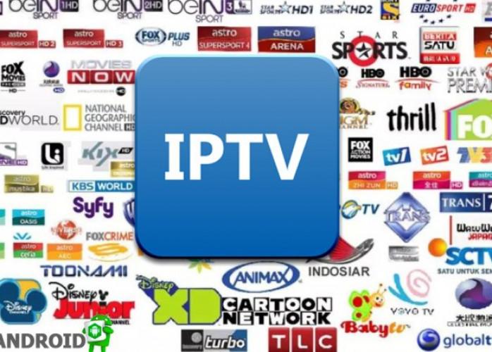 iptv chromecast, tvbox, smartv lg samsung, smartphone