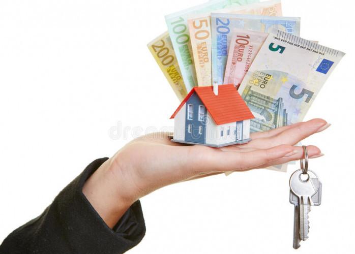 É AGORA! CONSÓRCIO DE IMÓVEIS / CARRO - Seu Próprio Crédito ou já Contemplado - R$ qualquer valor