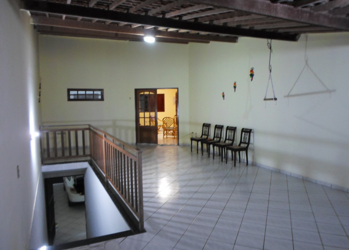 Aluga-se p/ CARNAVAL casa c/ piscina praia de pontas de Pedras - PE    5mil