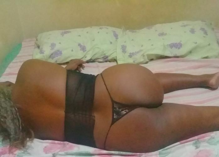 Leona Mulata