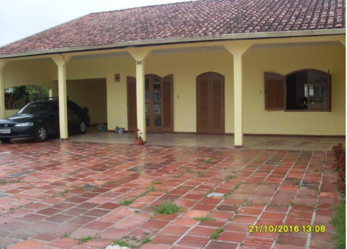 Alugo Casa praia de Shangrila Pr 230 diaria  Disponivel  Feriados e Temporada