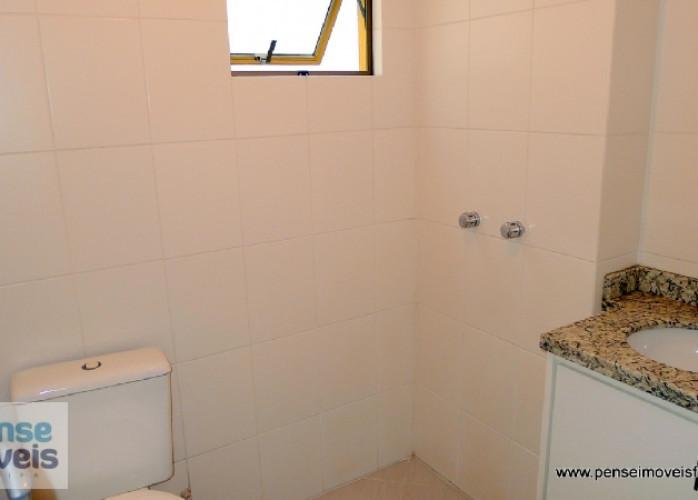 apartamento diferenciado em Florianopolis