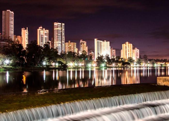 LONDRINA###Marketing Digital - segunda a Sábado - Presencial Londrina - alphaworkweb...