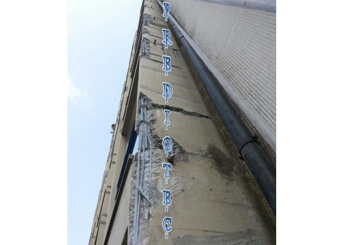 Impermeabilização,tratamento estrutural, concreto aparente ,reformas e pinturas, tratamento de Lajes, limpeza predial. S