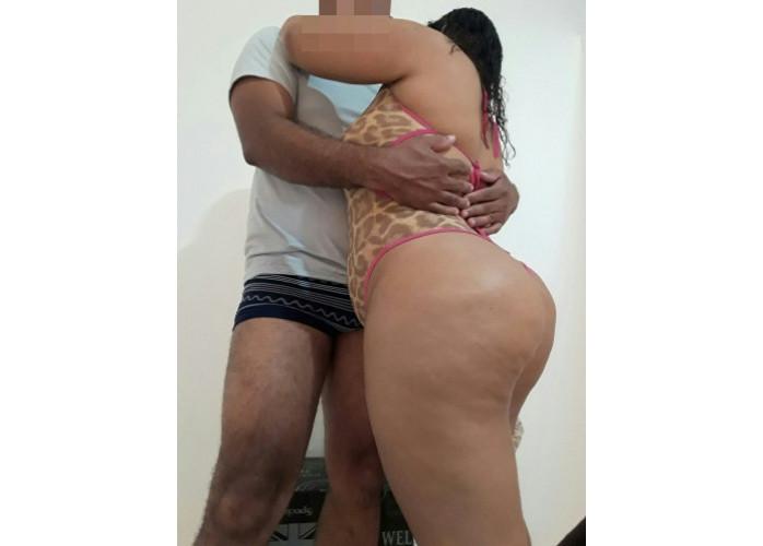 casal vende videos gravado com oral, vaginal e anal e também fazemos video chamada ao vivo transando