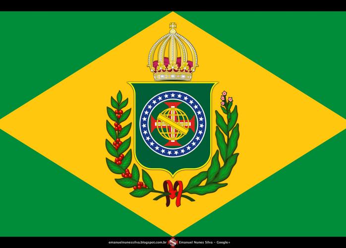 Portal da Prefeitura de Londrina - Secretaria de Fazenda - MEI ...